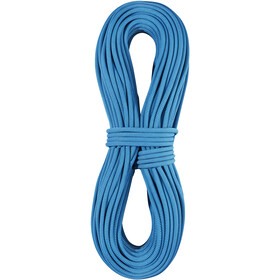 Petzl Rumba Rope 8mm x 50m blue